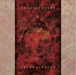 EIGHT FITS (CD, Staalplaat 1998)