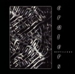"CRATERS (7"" 33rpm, F.I.R.E. inc. 1996)"