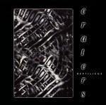 "CRATERS (7"" 33rpm, F.I.R.E. inc. 1996)"