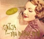 DESIGNER TIME (with The Hafler Trio - CD, Staalplaat 1994)