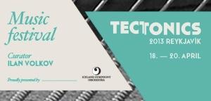 Tectonics_2013