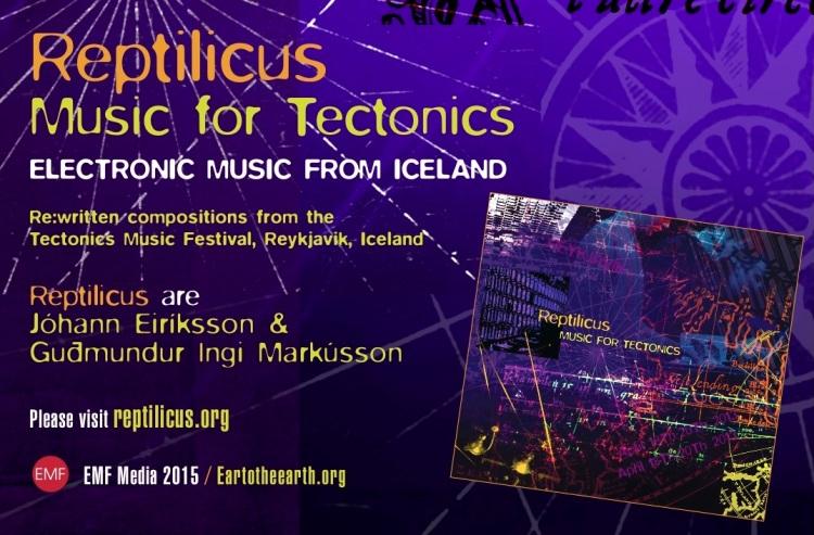 reptilicus ad_musicworks 9_2015